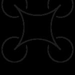 dronext-logo-blck