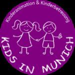 logo_rund_trans