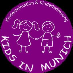 Jenny - Kids in Munich GmbH