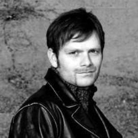Philipp Jungk - Double Drums