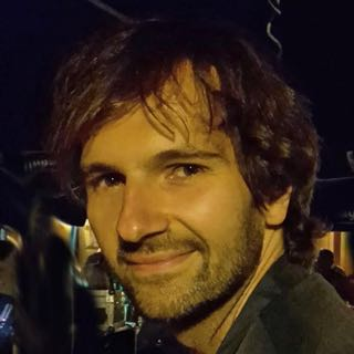 Manuel Geitner - MARKETING GUTEFRAGE.NET