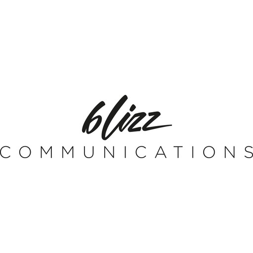 Blitzz Communications